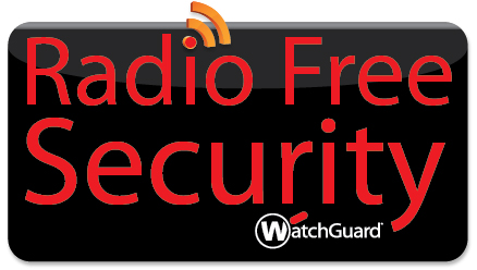Radio Free Security