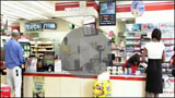 Convenience Stores Achieve Quick & Easy PCI Compliance
