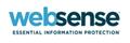 WebSense