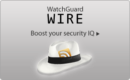 Boost your security IQ