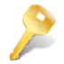 http://www.watchguard.com/images/ripley/icons/primary_key_72.png