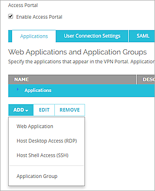 Microsoft ADFS SAML Authentication to Exchange Integration with