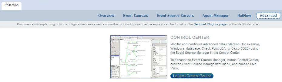NetIQ Sentinel Enterprise Integration Guide