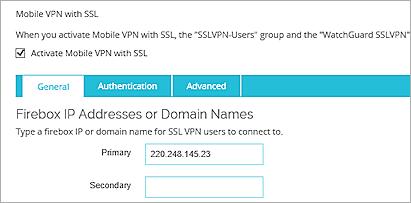 SafeNet Authentication Service (SAS) Integration Guide