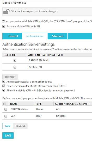 Duo Security Authentication Integration Guide
