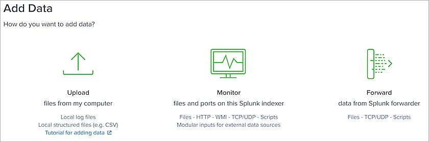 Splunk Integration Guide