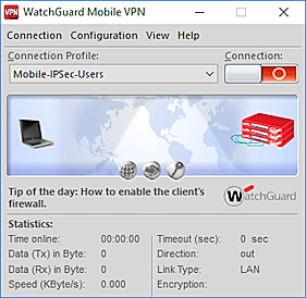 Watchguard Mobile Vpn Client Download Mac