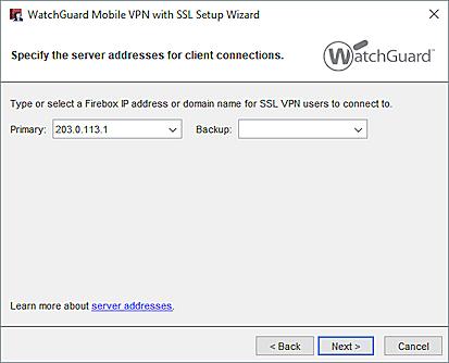 Cisco asa asdm access from vpn