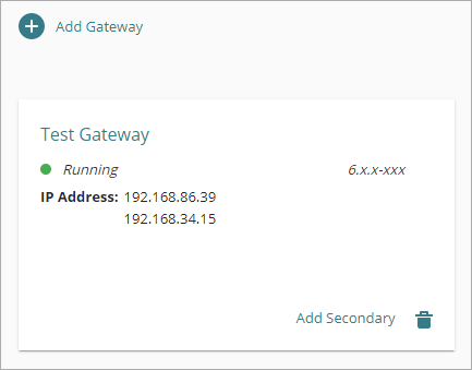 Sync Users from Active Directory or LDAP