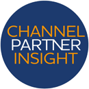 Logo: Channel Partner Insight