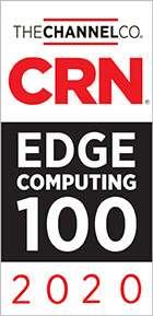 2020 Edge Computing 100 List