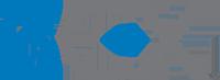 Logo:3CX