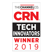 WatchGuard TDR Wins CRN Tech Innovator Award for Threat Detection Security