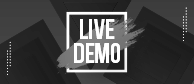 Thumbnail: Live AuthPoint Demo