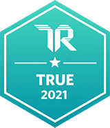 WatchGuard Achieves TrustRadius TRUE Certification