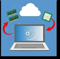 Miniatura:Emulação de Sistema Completo doAPT Blocker