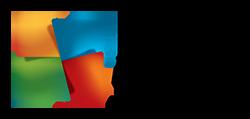 Logo: AVG