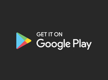 Google Play Download badge