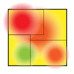 Illustration: Wi-Fi planning tool