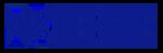 Logo: IEEE
