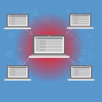 Illustration:Détecter et prévenir aussitôt l'exploitation des failles