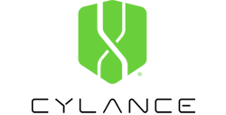 Logo: Cylance