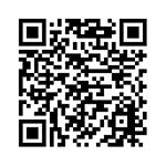 Image: QR Code