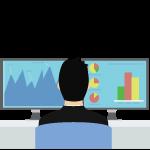 Illustration: Remote Monitoring Management