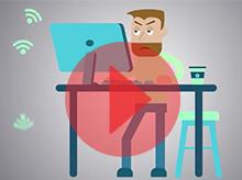 Video: Modern Wi-Fi - Güvenli, Basit ve Akıllı