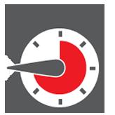 Icon: RapidDeploy