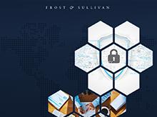 Thumbnail: Frost & Sullivan Report