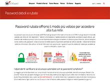 Thumbnail: Webpage Screen