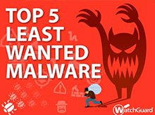 Thumbnail: Malware Webinar