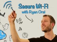 Thumbnail: Wi-Fi Webinars