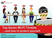 Thumbnail: Wi-Fi Webinar