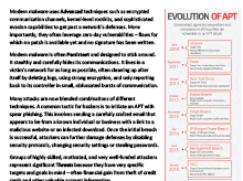 Thumbnail: Zero Day White Paper