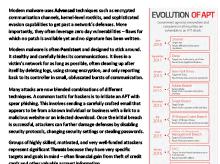 Thumbnail: White Paper