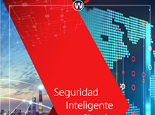 Folleto de WatchGuard