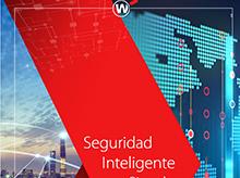 Brochure WatchGuard