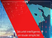 WatchGuard Brochure corporative