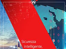 Brochure di WatchGuard