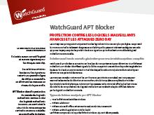 Miniature:Fiche technique-APT Blocker