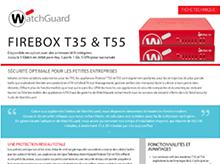 Fiche technique-FireboxT35 et T55