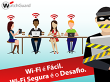 eBook: Wi-Fi Segura