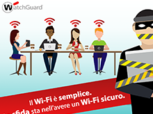 eBook: Wi-Fi securo