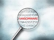 Thumbnail: Ransomware Webinar