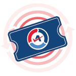 Illustration: Closed-Loop Service Ticketing