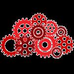 Illustration: Web Services