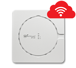 Photo du produit : WatchGuard AP120
