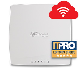 Photo du produit : WatchGuard AP325